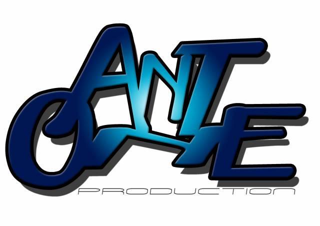 Ant-oneprod