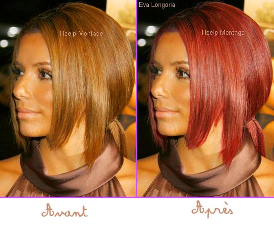 Coloration cheveux logiciel crushfrandagisele web for Logiciel changer coupe de cheveux