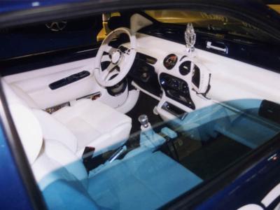 interieur twingo blog tuning pour les fana de voiture. Black Bedroom Furniture Sets. Home Design Ideas
