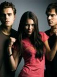 Photo de ElenaloveDamon
