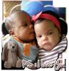 Love-Baby-Twins
