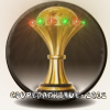 coupedafrique-2012