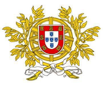mi-portugal