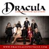 draculaspectacle