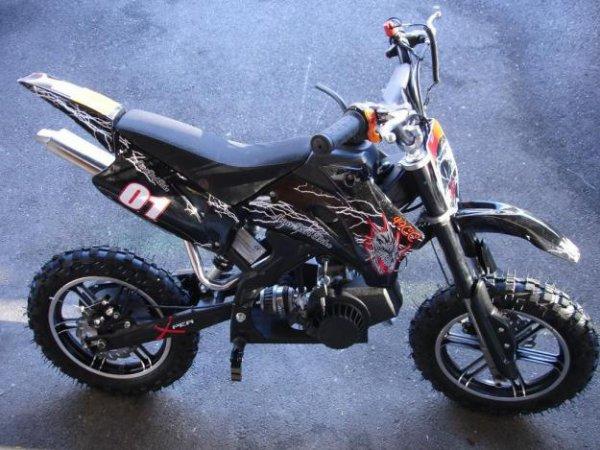 moto cross 125cc pro blog de dylan10lastar. Black Bedroom Furniture Sets. Home Design Ideas
