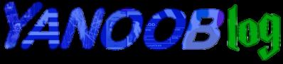 Toute l'�quipe du YanooBlog est heureuse de vous accueillir sur ses pages