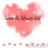 Loove-AC-astuces-WW