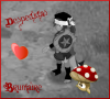 DespedidasBrumaire