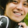 kyo-kun145