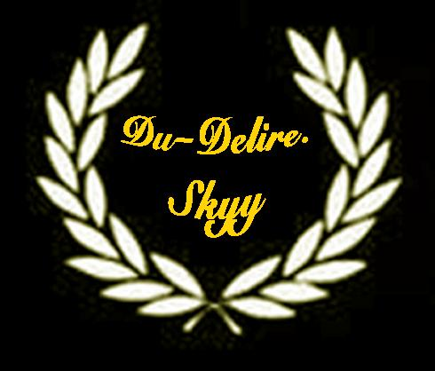 du-delire