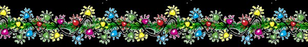 **********************************MARDI 04 DECEMBRE 2012*******************************