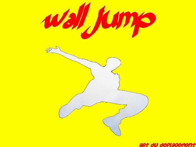 walljump