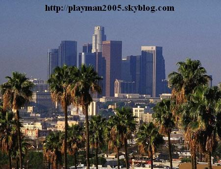 playman2005
