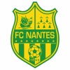 football-club-de-nantes