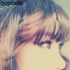 CupCake-RPG