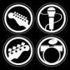 MusicGames08