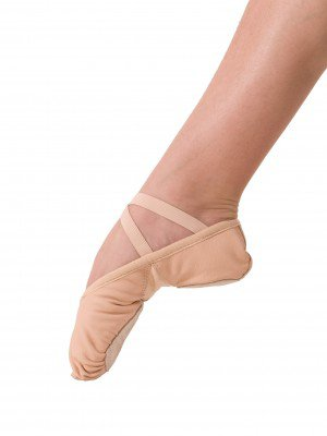 conseil pour acheter des demi pointes au d 39 autre chaussons de danse conseils danse. Black Bedroom Furniture Sets. Home Design Ideas