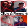 14x5x11-OliviaEtFlorent