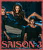 SAISON 3 The vampire diaries