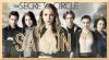 SAISON 1 : The secret circle