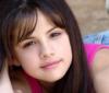 xo-beautiful-Selena-xo