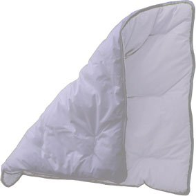 blog de listetom liste baby 2000. Black Bedroom Furniture Sets. Home Design Ideas