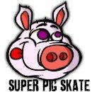Photo de super-pig-skate