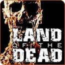 Photo de Land-ofthe-dead