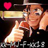 Photo de Xx-MJ-Forever-xX18