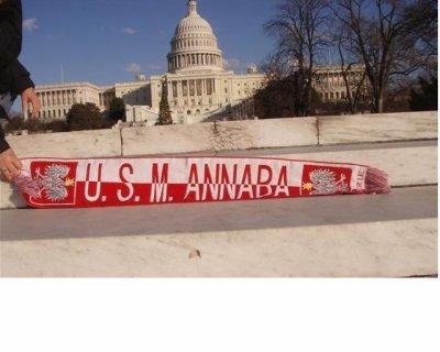 Maison Amerique Maison Blanche D'amérique