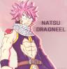 Natsu--Dragneel