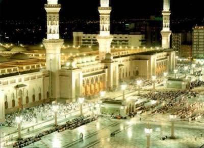 muslim-frere