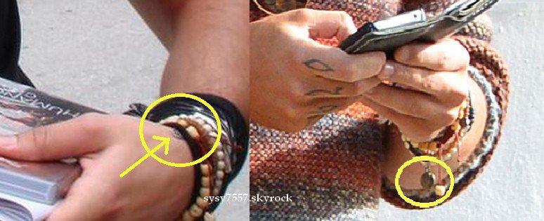 [rumeur démentie] nouveau tatoo de Tom (poignet) 3125560309_2_3_rNfXLTk1