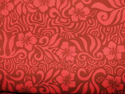 Tissu polyn sien tontonwilki ou le monde du ruuubbbyyy Utilisation de tissus dans le salon