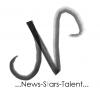 News-Stars-Talent