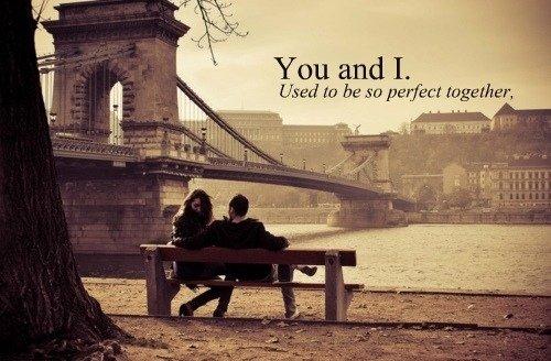 Savoir quand on va rencontrer l'amour