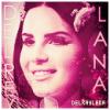 DelRayLana