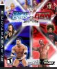 wwe-fan-raw-smackdown