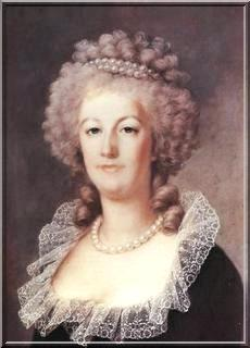 m-a-1755-1793