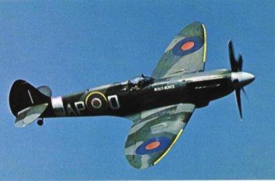 Blog de avionsdela2guerremondial avions de la seconde - Porte avion japonais seconde guerre mondiale ...