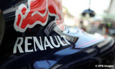Le Renault 18 kilos plus lourd que le Mercedes ?