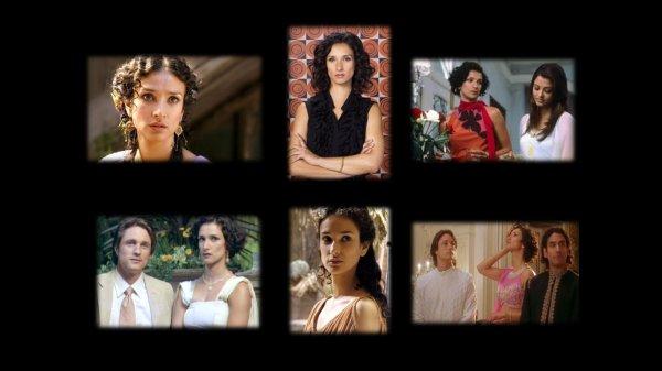 Une actrice indienne dans la prochaine saison de Game of Thrones