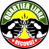 quartierlibrerecordz