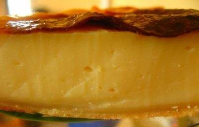 Flan patissier sans sucre blog de recette diabetique - Recette flan patissier maison ...