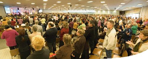 voici un lien pour toute personne qui voudrezregarder un culte en directe