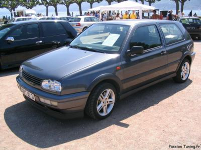 golf 3 tdi volkswagen welcom to my blog eeeeeeeevry booooody comment. Black Bedroom Furniture Sets. Home Design Ideas