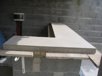 bar cuisine d 39 t blog de paulo. Black Bedroom Furniture Sets. Home Design Ideas