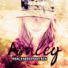 AshleyBeenson