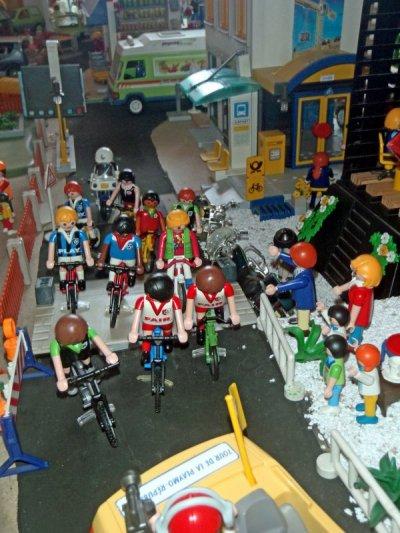 articles de mairie pontiville tagg s ville playmobil