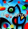 coco-brico